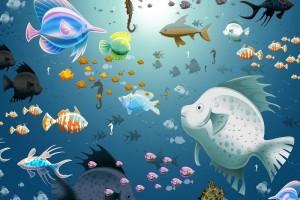 Совместимость аквариумных рыбок: советы и рекомендации